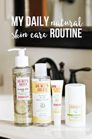 Burts Pumpkin Farm 2015 by My Daily Natural Skin Care Routine Sunny With A Chance Of Sprinkles