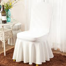 cheap spandex chair covers for sale hot sale thickening spandex chair covers for weddings decoration