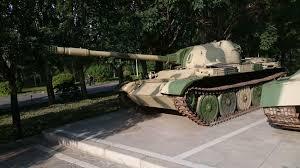 chinese tanks q u0026a u2013 answers very long post u2013 the armored patrol
