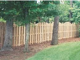 backyard ideas wonderful backyard fence ideas captivating