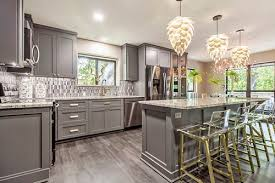 best waterproof material for kitchen cabinets kitchen cabinets san antonio cabinet depot
