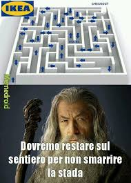 Meme Sexi - the best gandalf memes memedroid