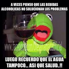 fotos graciosas de hombres borrachos 15 imágenes de borrachos graciosas con frases para reírse a carcajadas