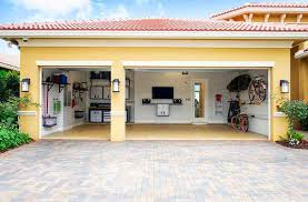 3 door garage 3 car garage homes for sale in st johns st augustine nocatee and