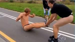 imagenes graciosas videos recopilación de los mejores caidas y videos graciosos para morirse