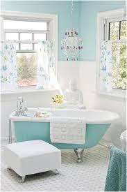Vintage Style Bathroom Ideas Key Interiors By Shinay Teen Girls Bathroom Ideas