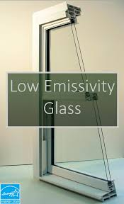 low e glass doors low e glass archives climate solutions