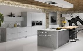 Bespoke Designer Kitchens by Luxury Bespoke Kitchens Rigoro Us