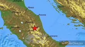 Italy Earthquake Map by Breaking News Italy Earthquake Is A False Flag Distraction Youtube