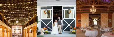 wedding venues columbia mo mid missouri wedding venue vacation rental glenn acre farms in