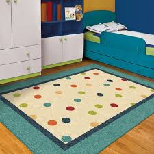 Kid Area Rug 128 Best Kid Rug Images On Pinterest Rugs Carpet And Child Room