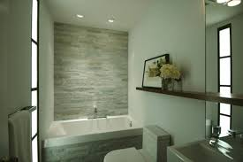 contemporary small bathroom design contemporary bathroom decorating ideas pictures freestanding