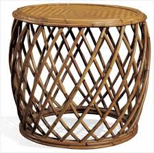 round wicker end table round wicker coffee table glass top popularly derek lloyd dean