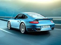 porsche 911 turbo s 997 2011 porsche 911 turbo s tricks