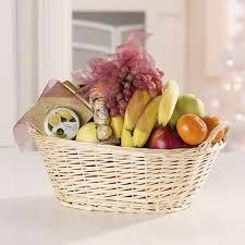 sympathy fruit baskets sympathy fruit gourmet baskets maple heights oh novaks flower