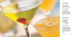 martini big documentary media tini bigs