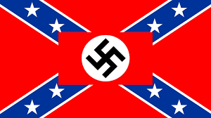 Confederate Flag Tennessee Should Confederate Monuments Be Removed From Public Spaces