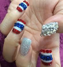 nails gallery u2013 senpom hair salon bangkok