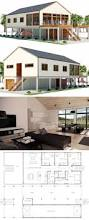 beach house home plans 2867 best home plans images on pinterest home plans