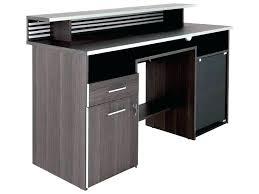 telephone bureau meuble telephone conforama alinea meuble pour telephone conforama