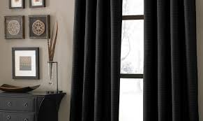 curtains gold curtains stunning black gold curtains waterfall