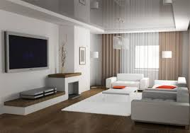 modern room ideas home designs modern living room designs awesome ultra modern