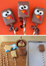 30 diy thanksgiving crafts for to make easy thanksgiving