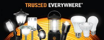 duracell led puck lights duracell lighting dependable led lighting