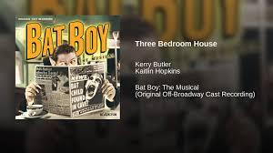 three bedroom house youtube