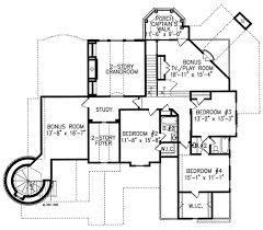 lighthouse floor plans light airy bedroom homepeek