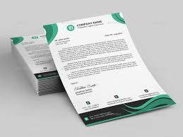 Business Letter Template For Letterhead 44 Best Letterhead Images On Shops Creative Ideas And