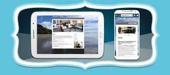 Home Design Interactive Website K Interactive Web U0026 Print Design U2013 Providing Stunningly