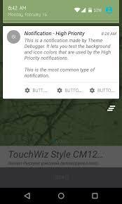 cyanogenmod themes play store virgo cm12 theme app ranking and store data app annie