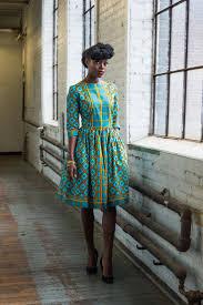 robe en dessous des genoux les 10 meilleures idées de la catégorie robes à imprimés africains