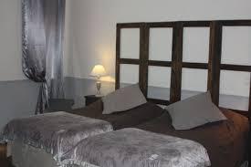 prix d une chambre d hote tarif chambres d hôtes la pébrunelle chambres et table d hôtes