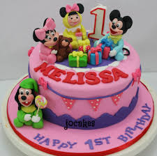 and friends cake mickey mouse and friends cake for jocakes