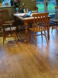Laminate Flooring Flood Damage Pictures Of Wood Floors Treework Flooring Wood Flooring Bristol