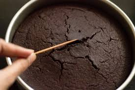 eggless chocolate cake recipe whole wheat eggless chocolate cake