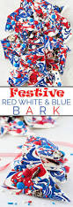 What Country Has Red White And Green Flag Best 25 Red White Blue Ideas On Pinterest Patriotic Decorations