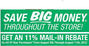 menards price match menards archives become a coupon queen