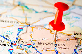 wisconsin work at home call center jobs