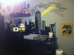 Wallpaper For Home Decor Bedroom Lovely Batman Room Ideas For Kids Bedroom Decoration