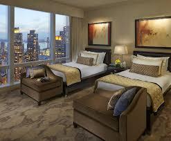 luxury 5 star hotel manhattan mandarin oriental new york