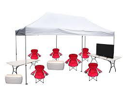 tent rentals nc raleigh carolina tailgating services tailgate