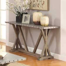 Entryway Table Long Entryway Table Tags Marvelous Cheap Sofa Tables Wonderful