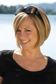 hairstyles with headbands foe mature women short bob hairstyles for round faces short bobs bob hairstyle and