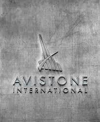 texture for logo entry 160 by malas55 for logo design avistone international