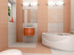 contemporary bathroom designs for small spaces fabulous contemporary bathroom designs for small spaces