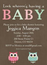 neutral baby shower invitations theruntime