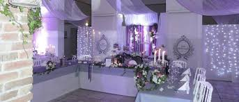 organisateur de mariage tarif coup 2 coeur wedding planner organisateur de mariage perpignan
